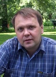 Yury Makarov - 006